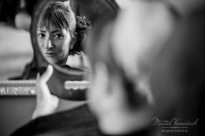 vencurik-foto-svadobne-vychod-137