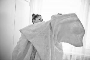 vencurik-foto-svadobne-vychod-138