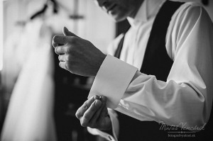 vencurik-foto-svadobne-vychod-139