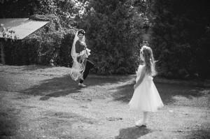 vencurik-foto-svadobne-vychod-143