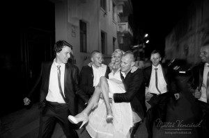 vencurik-foto-svadobne-vychod-157