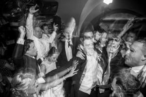 vencurik-foto-svadobne-vychod-161