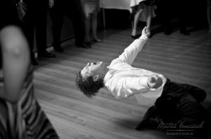 vencurik-foto-svadobne-vychod-164