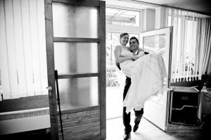 vencurik-foto-svadobne-vychod-166