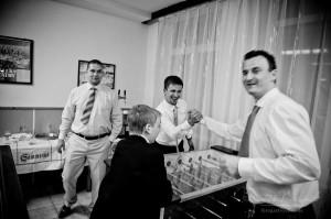 vencurik-foto-svadobne-vychod-173