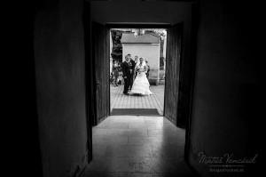 vencurik-foto-svadobne-vychod-176