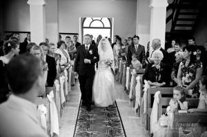 vencurik-foto-svadobne-vychod-180