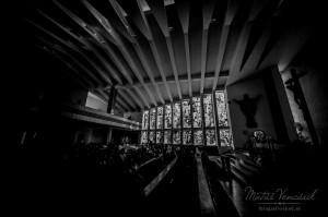 vencurik-foto-svadobne-vychod-183