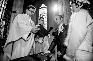 vencurik-foto-svadobne-vychod-185