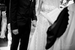 vencurik-foto-svadobne-vychod-187