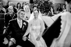 vencurik-foto-svadobne-vychod-194