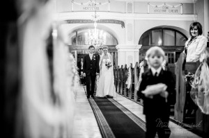 vencurik-foto-svadobne-vychod-195