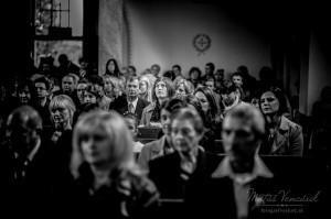vencurik-foto-svadobne-vychod-196