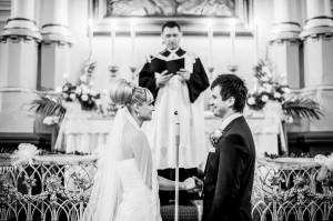 vencurik-foto-svadobne-vychod-198