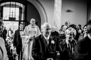 vencurik-foto-svadobne-vychod-199