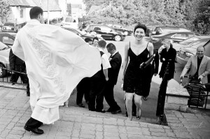 vencurik-foto-svadobne-vychod-200